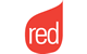 RED Pelletkachels